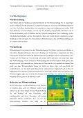 Thermografische Untersuchungen - Jufo Hermannsburg - Seite 4