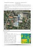 Thermografische Untersuchungen - Jufo Hermannsburg - Seite 7