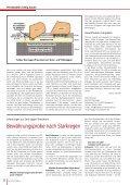 """Sonderheft """"Stallbau"""" - Seite 3"""