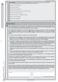 Download Antrag Lastenzuschuss - Landeshauptstadt Kiel - Page 7