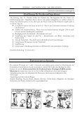 LESEN AUS GOTTES KRAFT * KVV Wintersemester 2004/2005 - Seite 6