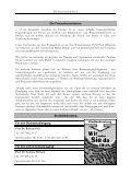 LESEN AUS GOTTES KRAFT * KVV Wintersemester 2004/2005 - Seite 7