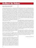 zur Stufu-Zeitung - Universität Witten/Herdecke - Seite 4