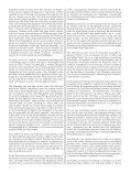 zur Stufu-Zeitung - Universität Witten/Herdecke - Seite 6