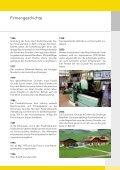 GRUNDER AG - Seite 3