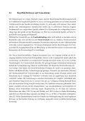 Optimierung der Feuerungstechnik zur Wärmeerzeugung - Baden ... - Seite 7