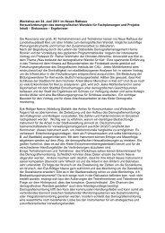 Download (PDF) - Landeshauptstadt Kiel