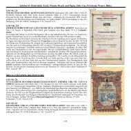 Download Katalog Holz, Druck, Papier & Chemie