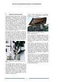 Nachweis der Erdbebensicherheit von Holzgebäuden (PDF) - Seite 3