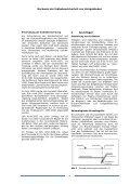 Nachweis der Erdbebensicherheit von Holzgebäuden (PDF) - Seite 4