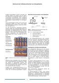 Nachweis der Erdbebensicherheit von Holzgebäuden (PDF) - Seite 5