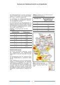 Nachweis der Erdbebensicherheit von Holzgebäuden (PDF) - Seite 6
