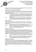 Prävention und Therapie des Fettmobilisierungssyndroms - Seite 2