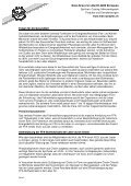 Prävention und Therapie des Fettmobilisierungssyndroms - Seite 3