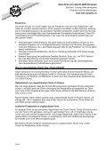 Prävention und Therapie des Fettmobilisierungssyndroms - Seite 4