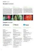 Obstbau-Ratgeber - Syngenta - Seite 5