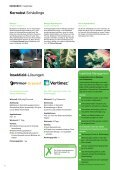 Obstbau-Ratgeber - Syngenta - Seite 7
