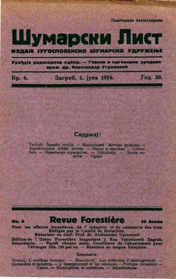 192606.pdf