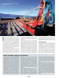 Sirius Sledge Patrol waakt over Groenland - Asteria Expeditions - Page 3