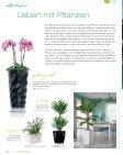 Magazin - lechuza - Seite 2