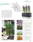 Magazin - lechuza - Seite 5