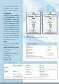 Knauf Gipsfaserplatten Vidiwall und Vidifloor 3474 KB - Page 4
