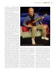 Edelholz-Report - Ernst Hofacker - Seite 4