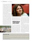 Edelholz-Report - Ernst Hofacker - Seite 7