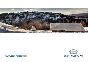 www.beer-holzbau.ch