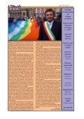 N° 2 - Comune di Vittoria - Page 2