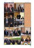 N° 2 - Comune di Vittoria - Page 3