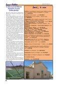 N° 2 - Comune di Vittoria - Page 4