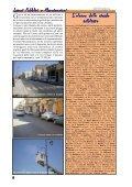 N° 2 - Comune di Vittoria - Page 6