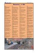 N° 2 - Comune di Vittoria - Page 7
