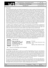 P.02 Hybridbauteile - Institut für angewandte Forschung im ...