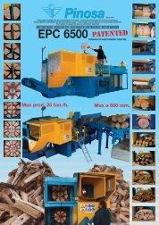 EPC 6500 - 002 - 03 - 04