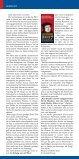 3/12 - Evangelische Kirchengemeinde Hemmerde-Lünern - Page 2