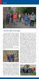 3/12 - Evangelische Kirchengemeinde Hemmerde-Lünern - Page 6