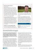 Läs mer här... - LRF Konsult - Page 3