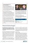 Läs mer här... - LRF Konsult - Page 6