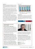 Läs mer här... - LRF Konsult - Page 7