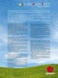 Formati. - CreationsOmni.com - Page 2