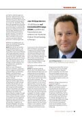Der diskrete Riese der Banken-It - Seite 2