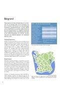 Stigande havsnivå - Länsstyrelserna - Page 4