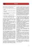 Årsskrift 2010 - Vejle Boldklub - Page 4