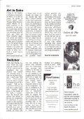 @%HO CLARION - The Soho Society - Page 2