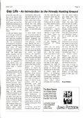 @%HO CLARION - The Soho Society - Page 3