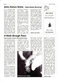 @%HO CLARION - The Soho Society - Page 4