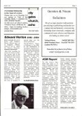 @%HO CLARION - The Soho Society - Page 7