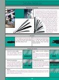 Hojas para sierras - sualpe - Page 2